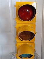 Traffic Lights For Sale >> Traffic Light Wizard